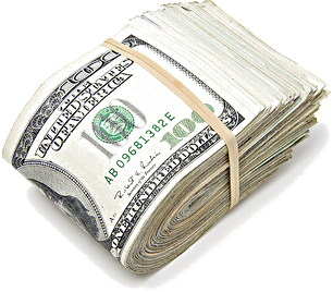 First American Cash Advance Payday Loan